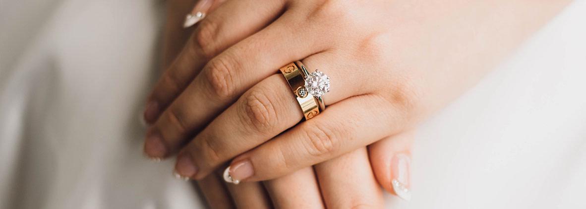WEDDING IN SEYCHELLES REVIEWS