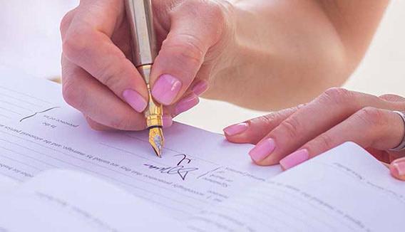 Documents UAE Expatriate